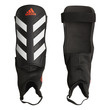 Aparatori unisex adidas Performance Everclub Shin Guards CW5564