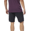 Pantaloni scurti barbati Reebok Fitness Te Marble Group Short DU3784