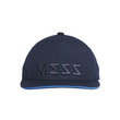 Sapca copii adidas Performance Messi Kids Cap DW4777