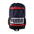 Rucsac unisex Puma Deck Backpack Peacoat 07470610