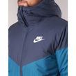 Geaca barbati Nike Sportswear Synthetic Fill 928861-451