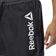 Pantaloni scurti barbati Reebok Fitness BW RETRO DP6493