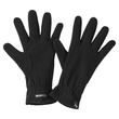Manusi unisex Puma Fleece Gloves (puma Black) 04166701