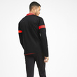 Trening barbati Puma Football Play Track Suit 65647115