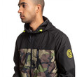 Jacheta barbati Dc Shoes Dagup Water Resistant Hooded Jacket EDYJK03205-RRP6