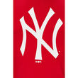 Tricou barbati New Era New York Yankees 11863819