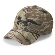 Sapca barbati Under Armour Camo 2.0 Snap Back Cap 1300472-999