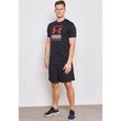 Tricou barbati Under Armour GL Foundation 1326849-001