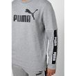 Bluza barbati Puma Amplified 58042903