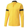 Trening barbati Puma Football Play Tracksuit 65647118