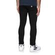 Blugi barbati DC Shoes Slim Fit EDYDP03398-KVJW