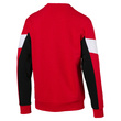 Bluza barbati Puma Rebel Crew Neck Men's Sweater 85419711
