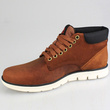 Ghete barbati Timberland Bradstreet Chukka Leather A13EE