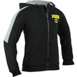 Hanorac copii Puma Batman Hooded Sweat Jacket 839673011