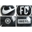 Minge unisex Nike Football Club SC3987-010