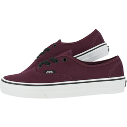 Tenisi unisex Vans Authentic VQER5U8