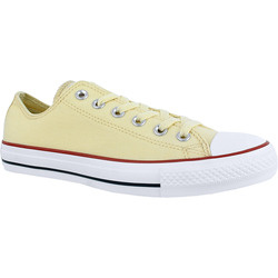 Tenisi unisex Converse Chuck Taylor All Star OX M9165C