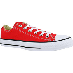 Tenisi unisex Converse Chuck Taylor All Star Ox M9696C