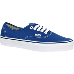 Tenisi unisex Vans Authentic VEE3NVY