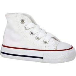 Tenisi copii Converse Chuck Taylor All Star Hi 7J253C