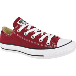 Tenisi unisex Converse Chuck Taylor All Star Ox M9691C