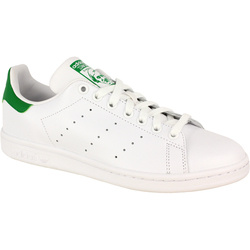 Pantofi sport unisex adidas Originals Stan Smith M20324