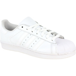 Pantofi sport barbati adidas Originals Superstar Foundation B27136