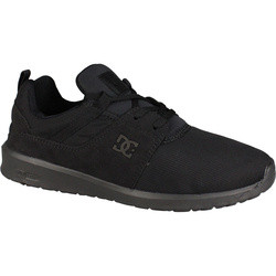 Pantofi sport barbati DC Shoes Heathrow ADYS700071-3BK