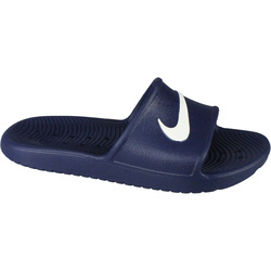 Slapi barbati Nike Kawa Shower 832528-400