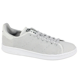 Pantofi sport barbati adidas Originals Stan Smith BY8727