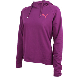 Hanorac femei Puma Active ESS Hooded Cover up 83844332