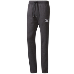 Pantaloni barbati adidas Originals Essentials BR2122