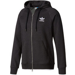 Hanorac barbati adidas Originals Essentials Fullzip BR2100