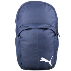 Rucsac unisex Puma Pro Training II Backpack 07489804