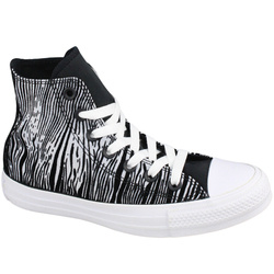 Tenisi femei Converse Chuck Taylor All Star 557942C