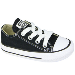 Tenisi copii Converse Chuck Taylor All Star Ox 7J235C