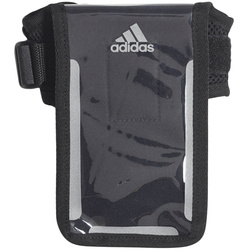 Arm Pocket unisex adidas Performance Media BR7223