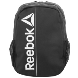 Rucsac unisex Reebok Fitness Act Roy Backpack 24L CE0905