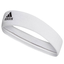 Headband unisex adidas Performance Tennis CF6925