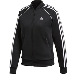Jacheta femei adidas Originals Superstar Track Top (SST TT) CE2392