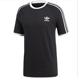 Tricou barbati adidas Originals 3-Stripes Tee CW1202