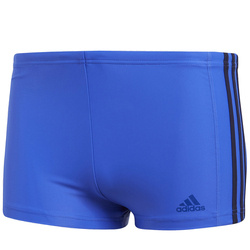 Slipi barbati adidas Performance Infinitex Essence Core 3-Stripes Boxer CW4823