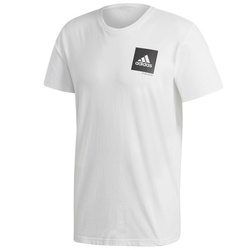 Tricou barbati adidas Performance Confidential CV4550