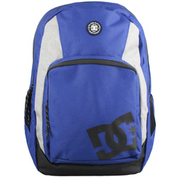 Rucsac unisex DC Shoes The Locker EDYBP03158-BYB0