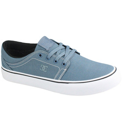 Tenisi barbati DC Shoes Trase Tx ADYS300126-BA9