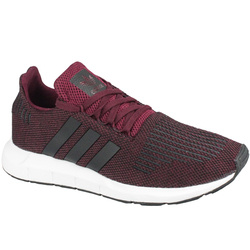 Pantofi sport barbati adidas Originals Swift Run CQ2118