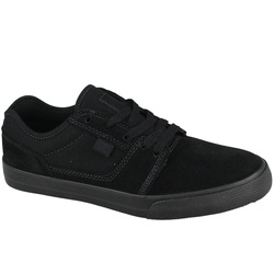 Tenisi barbati DC Shoes Tonik 302905-BB2