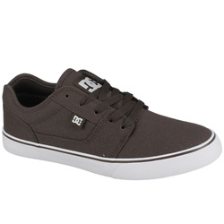 Tenisi barbati DC Shoes Tonik Tx 303111-BD2