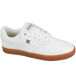 Tenisi barbati DC Shoes Visalia ADYS100428-WNY