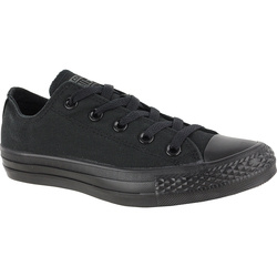 Tenisi unisex Converse Chuck Taylor AS CORE OX  M5039C